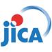 JICA-1