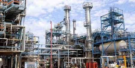Kaduna-refinery-shuts-down-