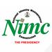 NIMC-1